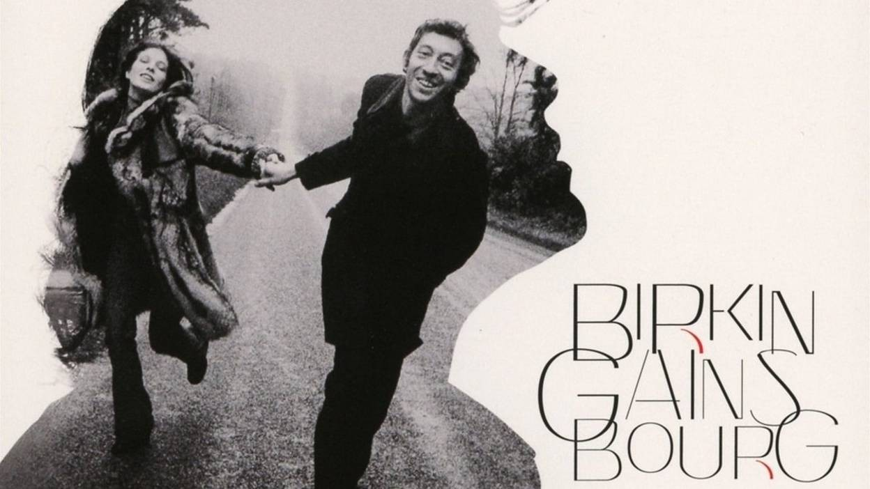 birkin_gainsbourg_le_symphonique